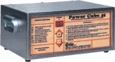 Power-Cube High-ER Frequency Inductive Heater untuk Mematri 45/900 - Power Cube 45/900. Power-Cube High-ER Frequency Inductive Heater untuk Mematri 45/900